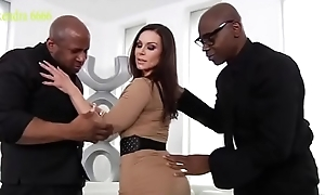 Kendra lust best tribute 2