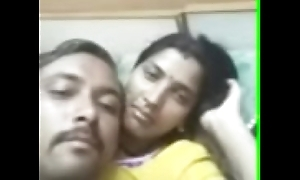Desi aunty sex with neighbor