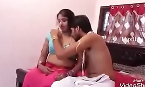 X-rated indian aunty
