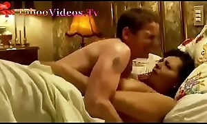 Young 20 yr. old singer fucks with married busty mature inclusive