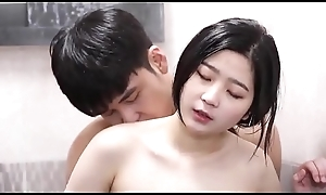 Brother'_s Girl Korean Part 1 - Dynamic moive at: http://bit.ly/2Q9IQmo