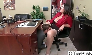 Hard sex act with bitch large bra buddies office housewife (alison tyler) video-01