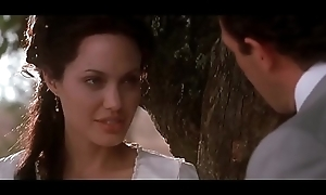 Angelina jolie rough sex scene from the original sin HD