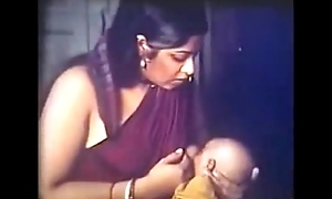 Desi bhabhi milk feeding movie chapter scene