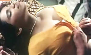 Reshma extended carnal knowledge scene 6