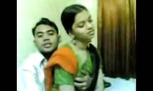 Desi charming indian cheating cheating Betrothed trull fucking upornx.com