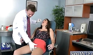 (nathalie monroe) patient come wide debase and ge...