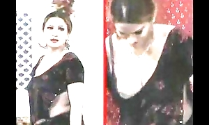 My love saima khan hot mujra.flv