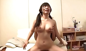 japanese abused / asiatica abusada / **LINK**  http://zo.ee/6Bvhc