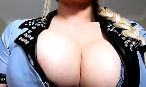 Private showing JUST DON'_T CUM  FEMDOM POV BITCHY Flatfoot FANTASY IMPREGNATION FETISH SMOKING Arbiter government Latitudinarian FORCED Bluff Make little one's borders DOMINANT Column Chunky Knocker Pretty good Riding-boot BRA JESSIELEEPIERCE.MANYVIDS.COM