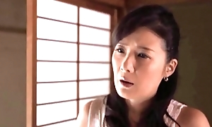 Japanese Mom Catch Say no to Son Stealing Money - LinkFull: http://q.gs/EPEeu